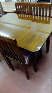 the best wood for furniture. P.C. Furniture Land Is One Of Leading Company In Teak Wood Dealing. The Best Madurai Right Choice. For