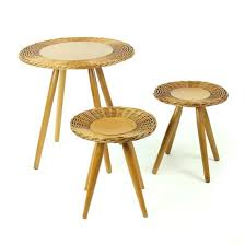 coffee table seating group stool