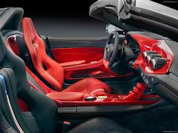 ferrari 458 interior 2015. ferrari california 2015 interior 458 r
