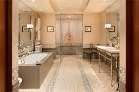 High End Bathroom Fixtures Nyc Creative Bathroom Decoration With