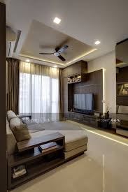 New Condo Apartment House In Education City Good Investment SURE EARN 150k  CASH #114712742