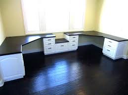 dual desks home office. Double Sided Office Desk Dual Delightful Desks With Home Contest Ideas For Christmas