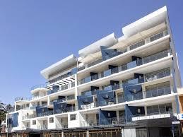 apartment architecture design. Coast Apartment Architecture Design