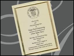 Create Graduation Invitation Online Graduation Announcements Online Under Fontanacountryinn Com