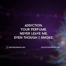 Smoking Quotes Smoking Quotes 100 Motivational Quotes About Smoking And Sayings 40