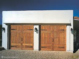southwest garage doorGarage Styles  South West  Garage Door Repair and Install