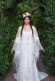 as seen in tucson bride groom magazine location tucson botanical gardens stylist