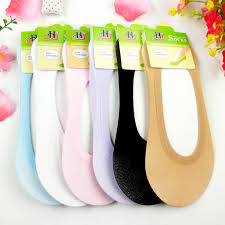 Detail Feedback Questions about <b>Hot Sale Free shipping</b> Warm ...