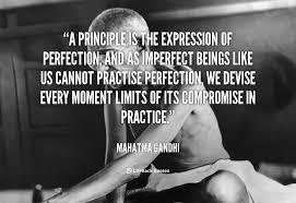 Perfectionists Quotes. QuotesGram