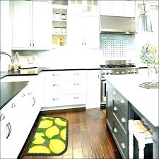 navy and white kitchen rugs throw rug artistic area extra large pineapple medium size of yellow navy striped kitchen rug