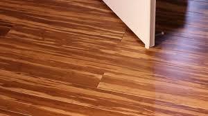 image brazilian cherry handscraped hardwood flooring. Bamboo Flooring: Brazilian Cherry Flooring Hand Scraped Hardwood Uk Red Oak Image Handscraped I
