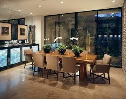 timeless interiors6