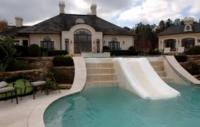 Amazing Home Pools Amazing Room Pools And Pool Structures