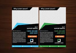 Poster Template Download Free Poster Vector Art Edit Download 10k Poster Files