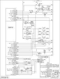 Ge profile refrigerator wiring diagram daigram throughout rh mediapickle me