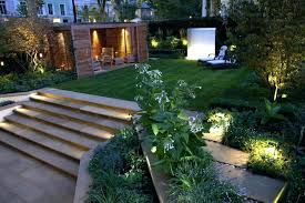 Outdoor garden lighting ideas Pinterest Garden Lights Ideas Garden Lighting Ideas Solar Lights Cheap And Effective Outdoor Landscape Outdoor Fairy Lights Garden Lights Ideas Home And Garden Garden Lights Ideas Marvelous Outdoor Garden Lighting Ideas With