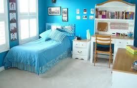 cool blue bedrooms for teenage girls. Brilliant Cool Bedroom Design For Teenagers Tumblr Fresh Bedrooms Decor Ideas Girls Bedroom  Blue Intended Cool Blue Bedrooms For Teenage