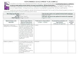 Business Schedule Template 3 Month Business Plan Template 6 Month Business Plan