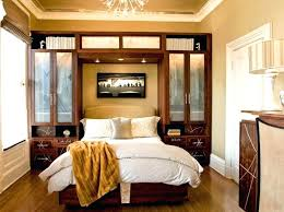 bedroom furniture wall units. Bedroom Wall Unit Headboard Designs Bed Units Furniture Image Of Storage Sets Queen For