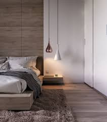 modern bedroom lighting design. Visit And Follow Www.homedesignideas.eu For More Inspiring Images Decor Inspirations Modern Bedroom Lighting Design