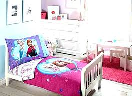 my little pony bedding set bedroom image of bed duvet argos