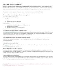 Business Letters Templates Free Reference Letter Template Resume