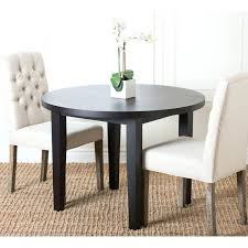 60 round espresso dining table living inch round espresso dining table inside remodel 60 inch round