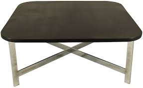 french tables the world s