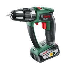 bosch right angle drill. bosch cordless 18v 2.5ah li-ion brushless combi drill right angle