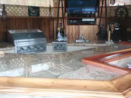 cleaning granite countertops granite countertop care how to clean granite countertops clean granite countertops