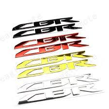 Automotive Decals, Emblems & Flags <b>KODASKIN Motorcycle 3D</b> ...