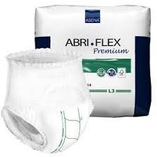 Abena Abri Flex Size Chart Details About Abena Abri Flex Protective Incontinence Underwear Sizes S Xl 84 Count