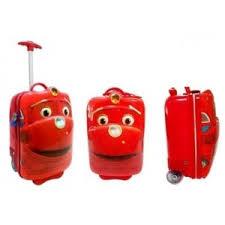 <b>Детские чемоданы</b> — купить чемодан для ребенка по лучшей ...
