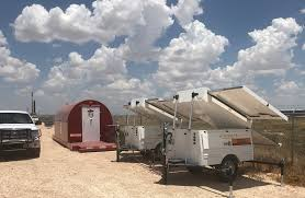 Light Tower Rentals Oklahoma Sitesolar Portable Clean Renewable Emissions Free Energy