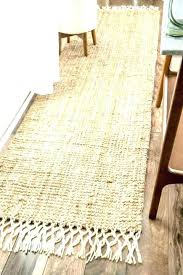 crate and barrel rugs crate and barrel kitchen rugs crate and barrel kitchen rugs woven kitchen crate and barrel rugs