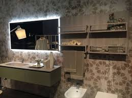 pinterest ideas for bathroom storage. bathroom, surprising creative bathroom storage ideas and pinterest with wallpaper for i