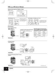 idec 8 pin relay wiring diagram wiring diagram idec relays diagram new era of wiring diagram u2022idec relay wiring diagram 25 wiring diagram