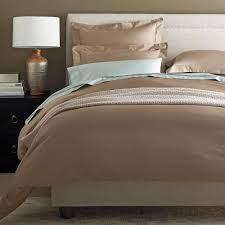 legends 600 thread count sateen collection
