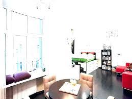 furniture for studio apartment. Studio Flat Furniture Ideas Apartment Bed For Apartments .