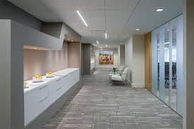 20 linear grid ceiling led