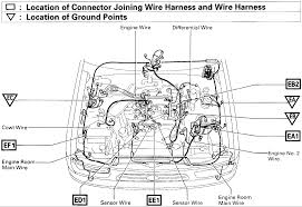 96 toyota tacoma wiring diagram wire center \u2022 1996 toyota tacoma fuel pump wiring diagram at 1996 Toyota Tacoma Wiring Diagram