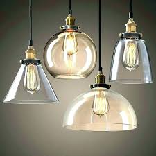 bulb clip lamp shade clip on lamp shades for ceiling light clip on ceiling light shades