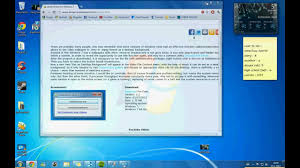 free live wallpapers for windows 7 64 bit. free live wallpapers for windows 7 64 bit e