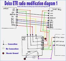 radio wiring diagram john deere wiring diagram technic john deere radio wiring wiring diagram newjohn deere radio wiring wiring diagram log john deere 5075e