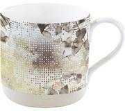 Чашки, <b>кружки Easy Life</b>: Купить в Орле | Цены на Aport.ru