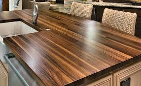 real wood countertops post real wood kitchen worktops solid wood kitchen worktops reviews