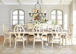 country cottage dining room. Wonderful Cottage Dining Tables  Cottage Table Farmhouse Room Design Sets Intended Country E
