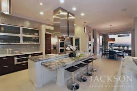 Best Furniture And Accessory Companies In San Diego  HouzzSan Diego Home Decor Stores