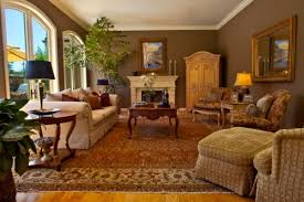 traditional living room designs. Full Size Of Living Room:traditional Room Designs Traditional Furniture Ideas