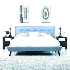 low headboard bed frames – bcmarunda.info